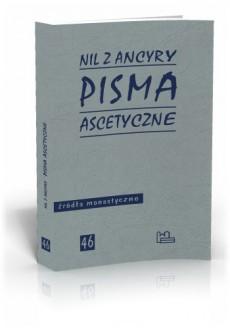 Pisma ascetyczne (Nil z Ancyry)
