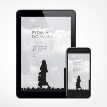 E-book - Pytania do wiary