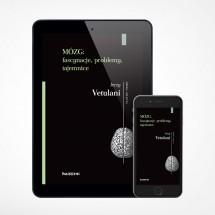 E-book - Mózg
