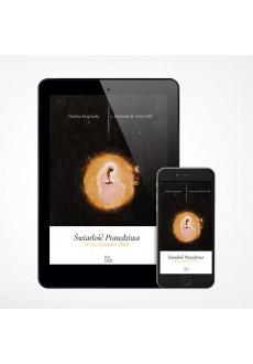 E-book - Światłość Prawdziwa (PDF)