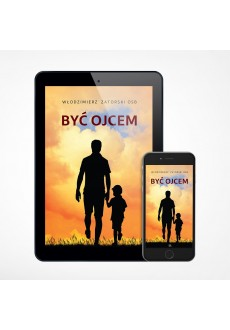 E-book - Być ojcem