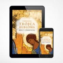 E-book - Trójca Rublowa