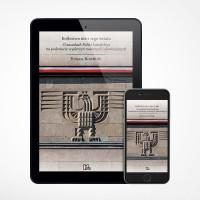 E-book - Królestwo nie z tego świata
