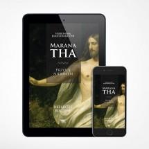 E-book - Marana Tha!