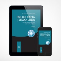 E-book - Drogi Pana i Jego ludu. Część 5 (PDF)