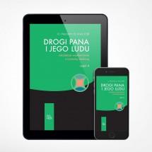 E-book - Drogi Pana i Jego ludu. Część 4 (PDF)