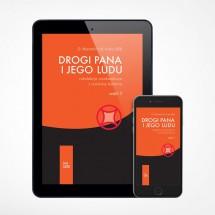 E-book - Drogi Pana i Jego ludu. Część 3 (PDF)