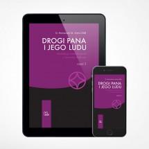 E-book - Drogi Pana i Jego ludu. Część 2 (PDF)