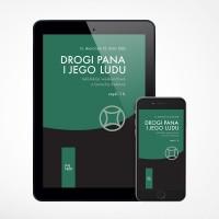 E-book - Drogi Pana i Jego ludu. Część 1b (PDF)