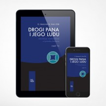 E-book - Drogi Pana i Jego ludu. Część 1a (PDF)