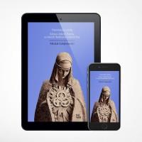 E-book - Niewiasta z perłą