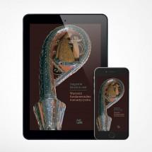 E-book - Wartości fundamentalne monastycyzmu