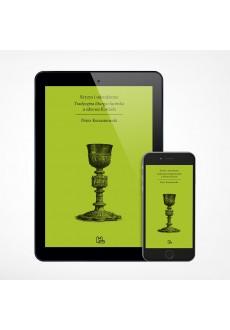 E-book - Kryzys i odrodzenie