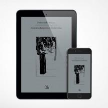 E-book - Zwierciadło muzyki