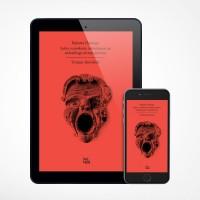 E-book - Bękarty Dantego