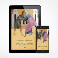 E-book - Przebaczenie