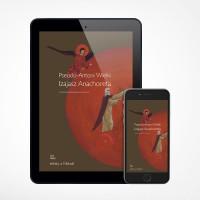 E-book - Pseudo-Antoni Wielki, Izajasz Anachoreta
