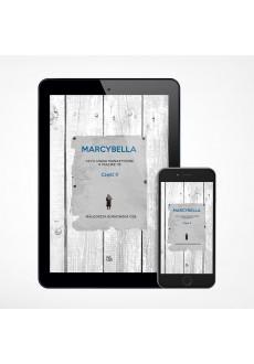 E-book - Marcybella