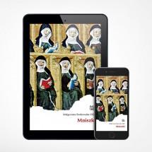 E-book - Mniszki