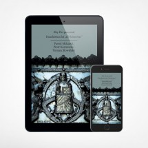 E-book - Aby On panował