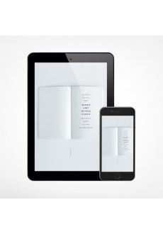 E-book - Słowo jest blisko ciebie