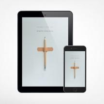E-book - Dziennik z czasu zarazy
