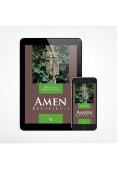 E-book - Amen