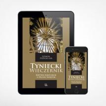 E-book - Tyniecki Wieczernik