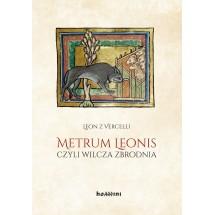 Metrum Leonis