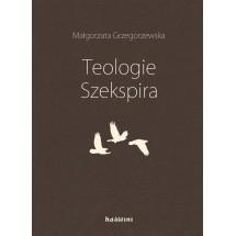 Teologie Szekspira