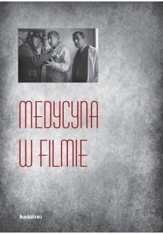 Medycyna w filmie