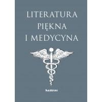 Literatura piękna i medycyna