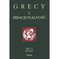 Grecy i irracjonalność