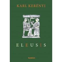 Eleusis. Archetypowy obraz matki i córki