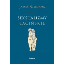 Seksualizmy łacińskie