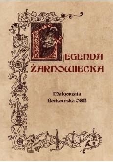 Legenda żarnowiecka