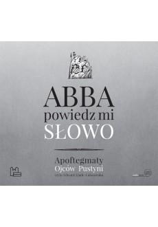 Abba, powiedz mi słowo 2CD