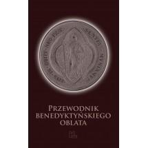 Przewodnik benedyktyńskiego oblata