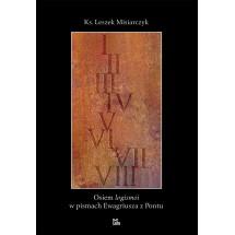Osiem logismoi w pismach Ewagriusza z Pontu