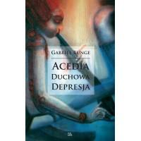 Acedia - duchowa depresja