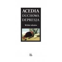 Acedia - wybór tekstów