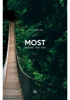 Most imienia Ano-Ano