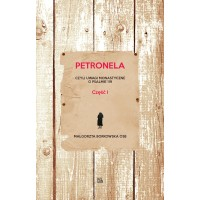Petronela