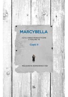 Marcybella