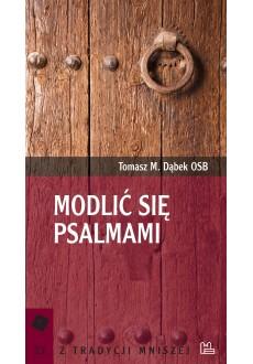 Modlić sie Psalmami