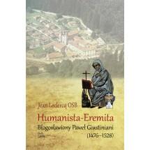 Humanista-Eremita