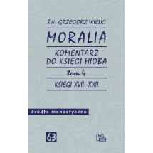 Moralia. T. 4