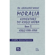 Moralia t.5