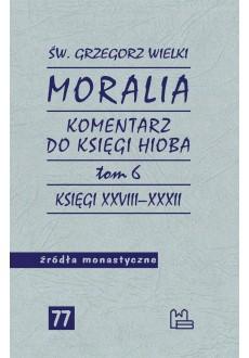 Moralia. T. 6