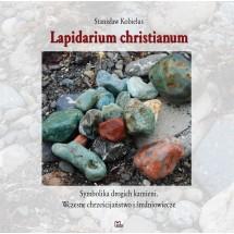 Lapidarium Christianum